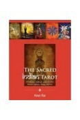 The Sacred Indian Tarot Cards